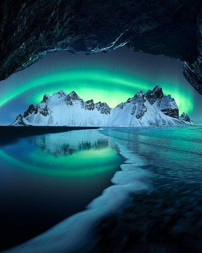 ICELAND+PHOTOGRAPHY+WORKSHOP