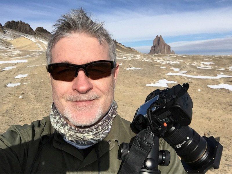 landscape-photographer-Jack-Curran